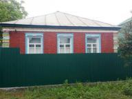 Купить дом Харьков (549148 1)