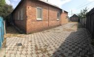 Купить дом Харьков (549165 1)