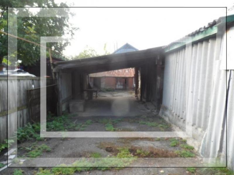 Дом, Веселое, Харьковская область (549291 1)