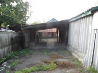 участок 10 сот., Мерефа, Харьковская область (549291 1)