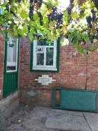 Купить дом Харьков (549293 1)