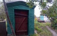Купить дом Харьков (550275 1)