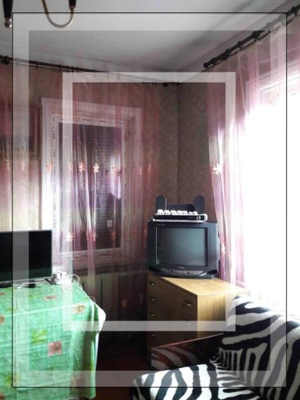 Дом, Харьков, Холодная Гора (550360 1)