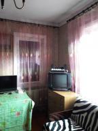 Купить дом Харьков (550360 1)