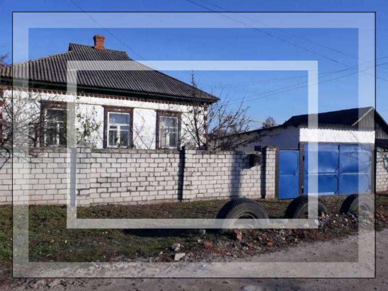 Дом, Лиман, Харьковская область (550460 3)