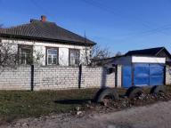 Купить дом Харьков (550460 3)