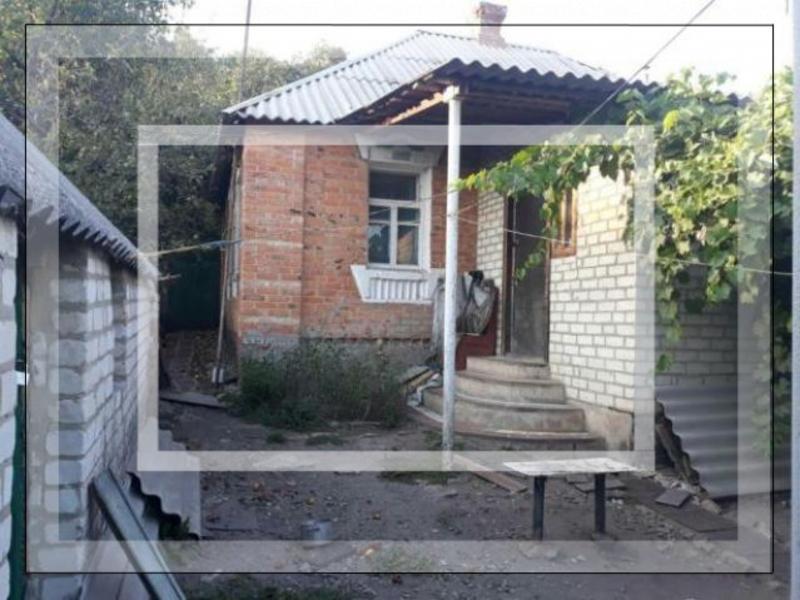 Дача, Караван, Харьковская область (550474 1)