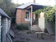 Дом, Слатино, Харьковская область (550474 1)