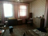 Дом, Слатино, Харьковская область (550474 2)