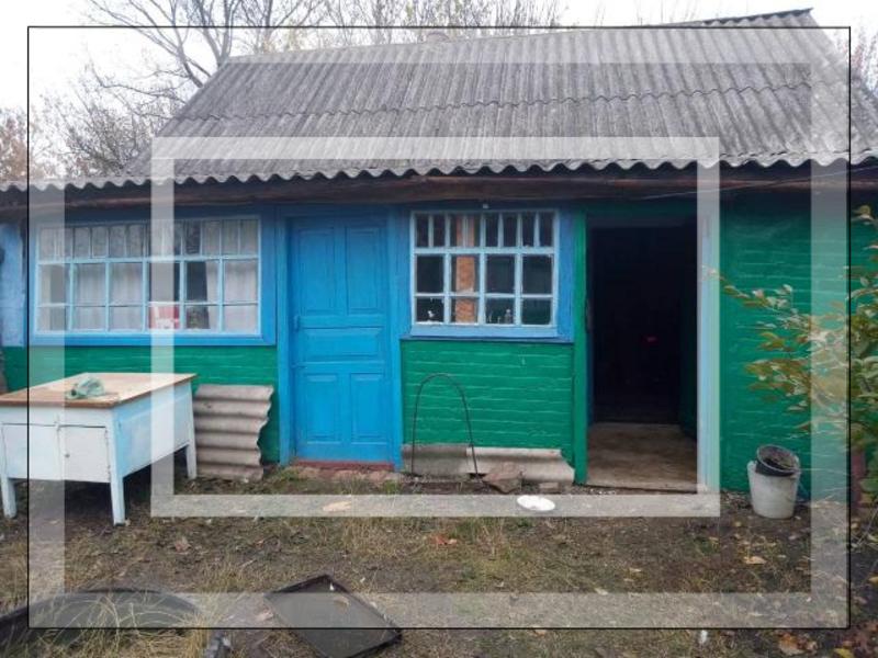 Дом, 2-комн., Шелестово, Коломакский район