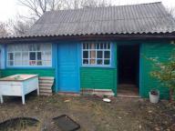 Дом, Шелестово, Харьковская область