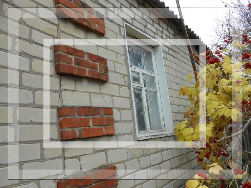 дом, 2 комн, Харьковская область, Дергачевский район, Двуречный Кут, Богодуховское направление (550864 1)