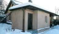Дом на 2 входа, Харьков, ОДЕССКАЯ