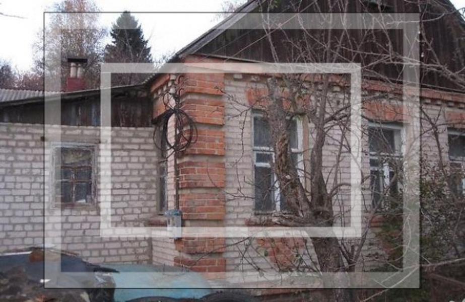 Дом, Харьков, Холодная Гора (550906 1)