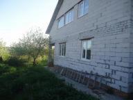 Дом, Коротыч, Харьковская область (551156 4)