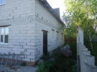 Дом, Коротыч, Харьковская область (551156 5)