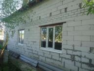 Дом, Коротыч, Харьковская область (551156 6)