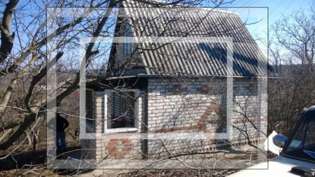 Дом, Дергачи, Харьковская область (551381 1)