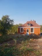 Дом, Высокий, Харьковская область (551441 1)