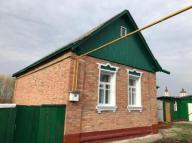 Дом, Пересечная, Харьковская область (551558 1)
