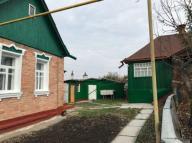 Дом, Пересечная, Харьковская область (551558 2)
