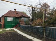 Дом, Пересечная, Харьковская область (551558 3)