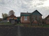 Дом, Пересечная, Харьковская область (551558 4)