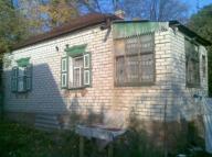 Дом, Должик(Золочев), Харьковская область (551584 1)