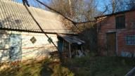 Дом, Должик(Золочев), Харьковская область (551584 4)
