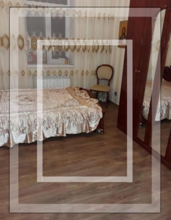 Дом, Харьков, МОСКАЛЁВКА (551744 1)