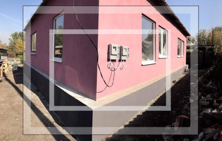 Дом, Харьков, Бавария (551753 1)