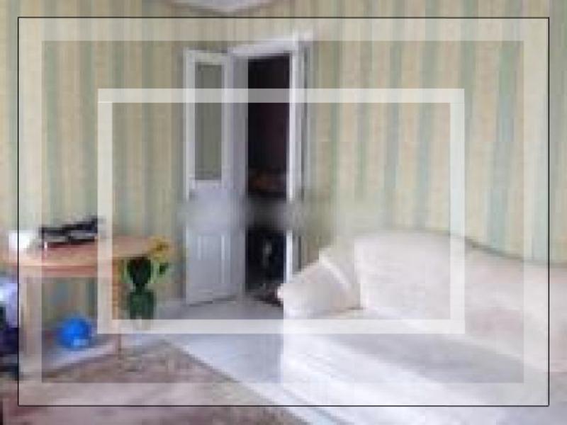 Дом, Харьков, НОВОЗАПАДНЫЙ (551772 7)