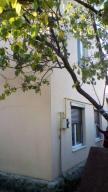 Купить дом Харьков (551820 1)