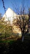Дом, Солоницевка, Харьковская область (551820 2)