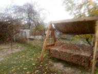 Дом, Пересечная, Харьковская область (551911 2)