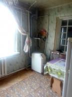 Дом, Пересечная, Харьковская область (551911 4)