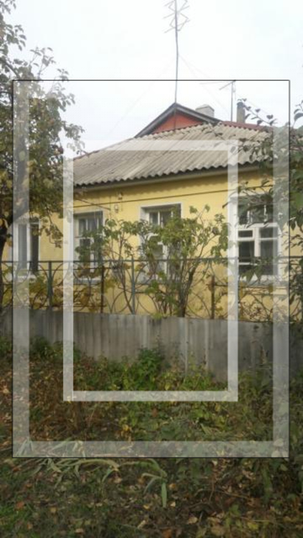 Дом, Харьков, Рогань жилмассив (552173 1)