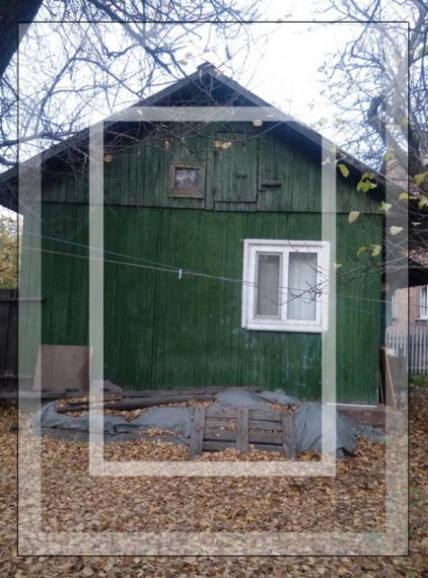 Дом, Харьков, Жихарь (552291 1)