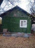4 комнатная квартира, Харьков, ОДЕССКАЯ, Гагарина проспект (552291 1)