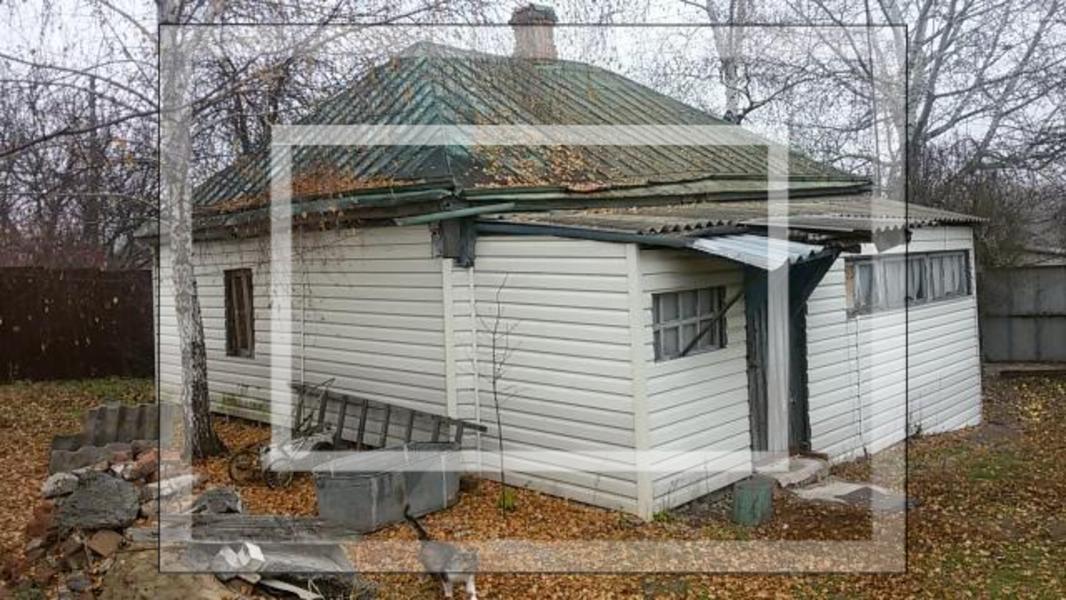 Дом, Мерефа, Харьковская область (552756 1)