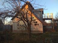 Дом, Каменная Яруга, Харьковская область (552775 1)