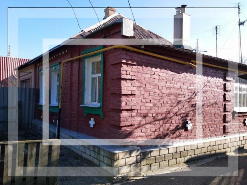 Дом, Чугуев, Харьковская область (552777 2)
