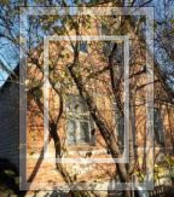 Дом, Мерефа, Харьковская область (552912 6)