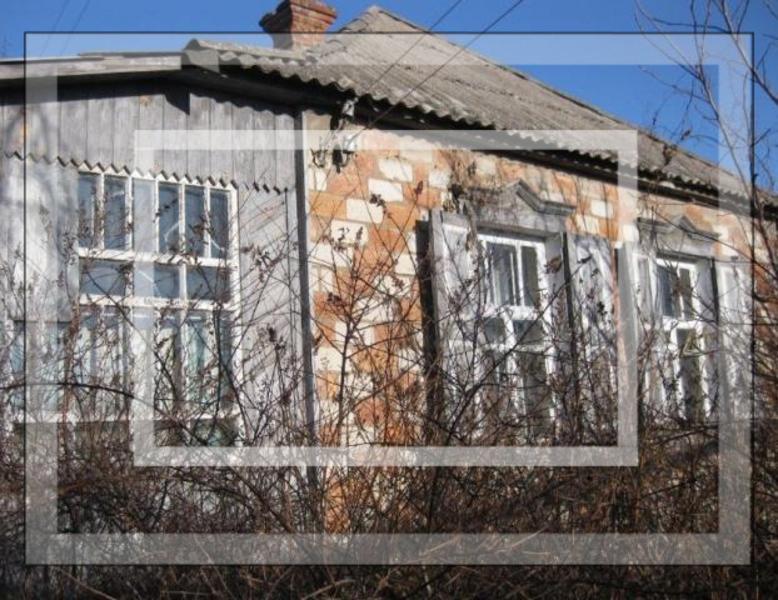 Дом, Харьков, Гагарина метро (553279 5)