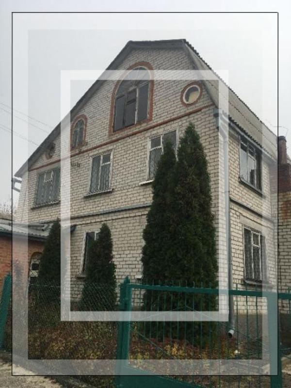 Дача, Липцы, Харьковская область (553297 1)