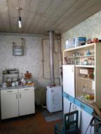 Дом, Липцы, Харьковская область (553319 8)