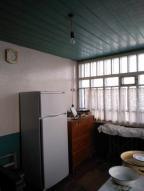 Дом, Липцы, Харьковская область (553319 9)