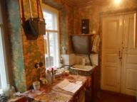 Купить дом Харьков (553396 1)