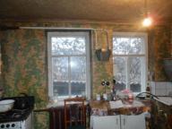 Дом, Мерефа, Харьковская область (553396 2)