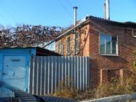 Дом, Мерефа, Харьковская область (553396 5)